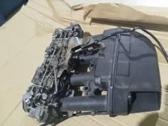 Комплект карбюраторов Yamaha F50