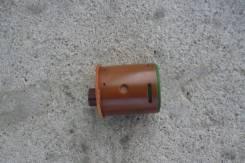 Регулятор давления топлива для Прадо 96-02гг.