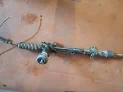 Рулевая рейка Kia Cerato `10