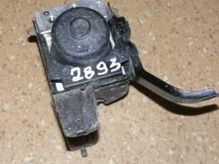 Блок управления ABS Toyota Harrier 15, дв.1MZFE