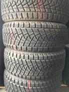 Bridgestone Blizzak DM-Z3, 255/55 R18