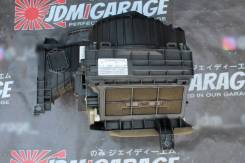 Печка. Subaru Forester, SG5 EJ205