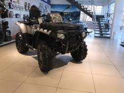 Polaris Sportsman XP 1000, 2018