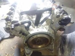 Двигатель в сборе. Mercedes-Benz GL-Class, X164, X164.886, X164.822, X164.823, X164.824, X164.825, X164.828, X164.871 M273KE55, M273E46, M273E55, M273...