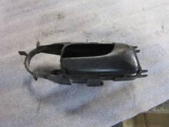 Ручка двери внутренняя. Chevrolet Lacetti L14, L34, L44, L79, L84, L88, L91, L95, LBH, LDA, LHD, LMN, LXT