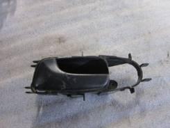 Ручка двери внутренняя. Chevrolet Lacetti, J200 F14D3, F16D3, F18D3, T18SED