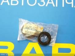 Сальник заднего привода Subaru 806727180 SUBARU 806727040