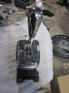 Кулиса КПП Chery Tiggo (T11) 2005-2015 (Робот X7MDB11EAB0013207). Chery Tiggo 481FC, 484F, 4G63, 4G64, SQR481F