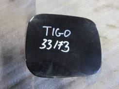 Лючок топливного бака. Chery Tiggo Vortex Tingo 481FC, 484F, 4G63, 4G64, SQR481F, SQR481FC