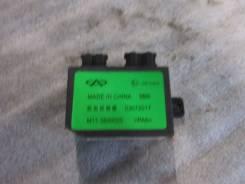 Блок иммобилайзера. Chery Tiggo Chery A21 481FC, 484F, 4G63, 4G64, SQR481F