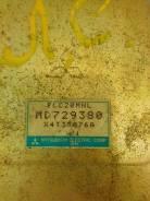 Блок управления АКПП MD729380 Mitsubishi Galant
