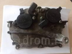Соленоид фаз газораспределения DX236M280AA Land Rover 508PS