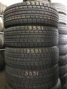 Dunlop DSX-2. Зимние, без шипов, 2013 год, 5%, 4 шт. Под заказ