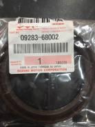 Сальник коленвала задний OSz 09283-68002