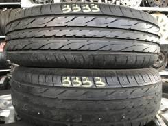 Dunlop Enasave EC203, 215/70/15