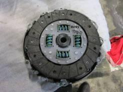 Сцепление. Chery Tiggo Vortex Tingo 481FC, 484F, 4G63, 4G64, SQR481F, SQR481FC