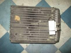 Радиатор кондиционера салонный Toyota Avensis #T220 2001