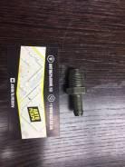 Клапан вентиляционнный Toyota / Lexus 1 / 3MZ 01-