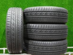Bridgestone Luft RV. Летние, 5%, 4 шт