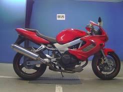 Honda VTR 1000F. 1 000куб. см., исправен, птс, без пробега. Под заказ