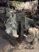 АКПП. Mazda CX-7, ER, ER19, ER3P Двигатель L3VDT