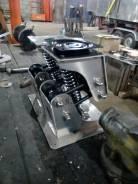 Тюнинг и ремонт водного транспорта