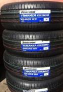 Bridgestone Turanza ER300. летние, новый