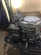 Продам мотор DT30