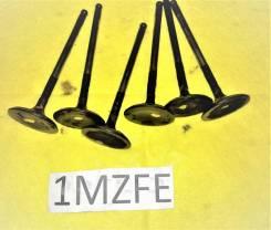 Клапан Впускной 1MZ ToyOTA