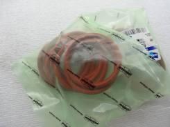 Кольцо О-обр. уплотнения помпы Daewoo 65.96501-0089, 6596501-0089, 65965010089