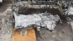 МКПП. Mitsubishi Pajero, V93W 6G72
