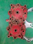 Головка блока seadoo brp Rotax 951 карбюраторный