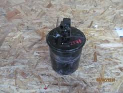 Фильтр паров топлива. Лада 2109, 2109