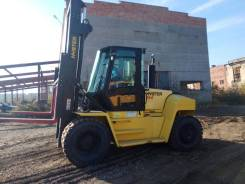 Hyster, 2014