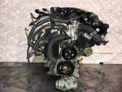 Двигатель Lexus GS III 2004-2011 Lexus GS III 2004-2011