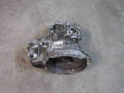 РКПП. Chery Tiggo Двигатели: 481FC, 484F, 4G63, 4G64, SQR481F