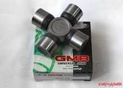 Крестовина карданного вала GMB Honda, Nissan CR-V, HR-V, Logo, Orthia, Bassara, Presage