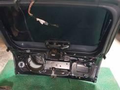 Стекло двери багажника Land Rover Rover Range Rover Sport