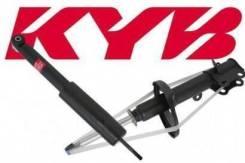 Амортизатор газомасляный KYB Excel-G Toyota 4Runner, Hilux Surf, Land Cruiser Prado, Land Cruiser [341232,564002,JAA0111,4851039775,741060,485103...
