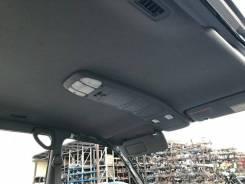 Крыша Lexus, Toyota LX470, Land Cruiser [6311160451,6311160450]