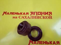 Проставки для увеличения клиренса 15 мм из алюминия (ЦЕНА ЗА Комплект)
