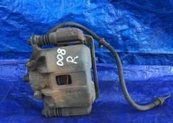 Передний правый тормозной суппорт Акура Рсх 02-06