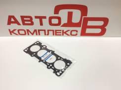 Прокладка ГБЦ Mazda ZM ПАРОНИТ П108