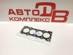 Прокладка головки блока Mazda FS Металл П111 [FS01-10-271]