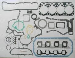 Ремкомплект ДВС (Полный) FD42; FD46 NISSAN ATLAS