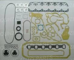 Ремкомплект ДВС (Полный) FE6 NISSAN UD