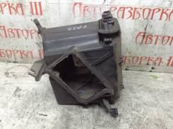 Корпус радиатора кондиционера Nissan Sunny [EB13-0127]
