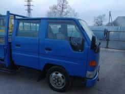 Toyota ToyoAce. Продам грузовик Toyota Toyoace, 4 200куб. см., 2 000кг., 4x2