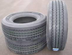 Compasal CPT76, 215/75 R17.5 135/133J