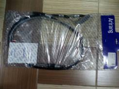 Трос стояночного тормоза для Daewoo Nexia